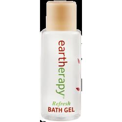 Eartherapy Bath Foam / Gel 30ml (300)