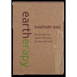 Eartherapy Sanitary Bag (250)
