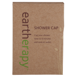 Eartherapy Shower Cap (250)