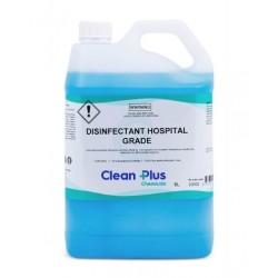 Disinfectant Hospital Grade...