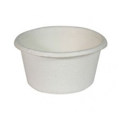 Envirochoice Portion Cup 2oz / 60ml Natural Fibre (1000)