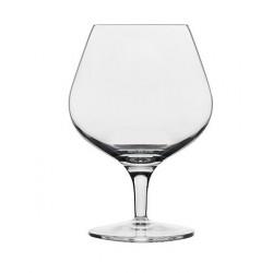 Luigi Bormioli Napoleon Cognac 720ml (12)