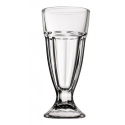 Pasabache Soda / Milkshake Glass 295ml (24)
