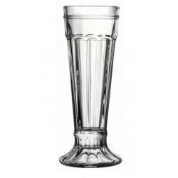 Pasabache Soda / Milkshake Glass 275ml (12)