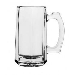 Libbey Beer Stein 355ml (12)