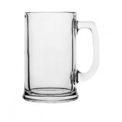 Libbey Handled Mug 444ml (24)