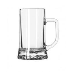Libbey Maxim Mug 285ml (6)