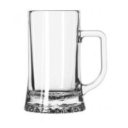 Libbey Maxim Glass Mug 520ml (6)
