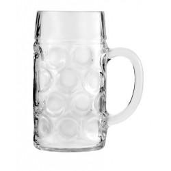 Libbey Oktoberfest Mug 628ml (12)