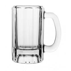 Libbey 355ml Panelled Mug (12)