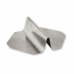 Sandwich Guard Stainless Steel