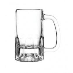 Libbey Tarro Libations Glass Mug 300ml (24)