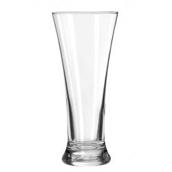 Libbey Flair Pilsner Glass 326ml (12)