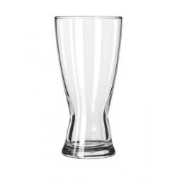 Libbey Hourglass Pilsner Glass 444ml (36)