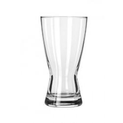 Libbey Hourglass Pilsner Glass 355ml (24)