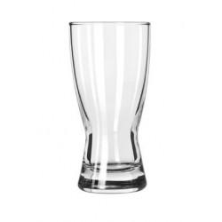 Libbey Hourglass Pilsner Glass 296ml (24)