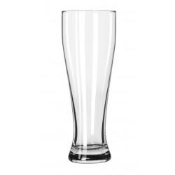 Libbey Giant Beer Pilsner Glass 680ml (12)