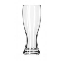Libbey Giant Beer Pilsner Glass 592ml (12)