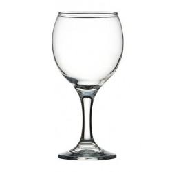 Crown Crysta III Wine Glass 260ml (24)