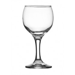 Crown Crysta III Wine Glass 210ml (24)