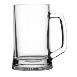 Crown 500ml Birra Beer Mug...
