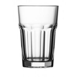 Pasabahce Casablanca Beverage 355ml (48)