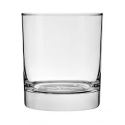 Crown Straights Double Old Fashioned 290ml (24)