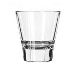 Libbey Endeavor Espresso Glass 110ml (12)