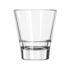 Libbey Endeavor Rocks Glass 207ml (12)