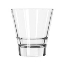 Libbey Endeavor Rocks Glass 266ml (12)