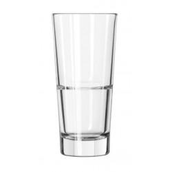 Libbey Endeavor Beverage 355ml (12)