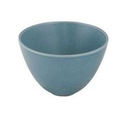 Zuma Deep Rice Bowl 113mm / 400ml Denim (6)