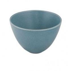 Zuma Deep Rice Bowl 137mm / 700ml Denim (3)