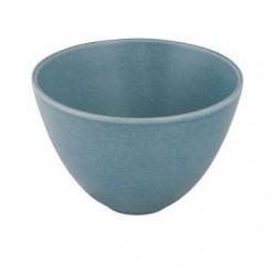 Zuma Deep Rice Bowl 163mm / 1100ml Denim (6)