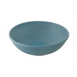 Zuma Round Bowl  195x60mm  / 900ml Denim (6)