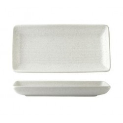 Zuma Share Platter 220x100mm Frost (6)