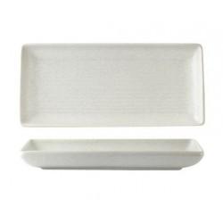 Zuma Share Platter 250x125mm Frost (6)