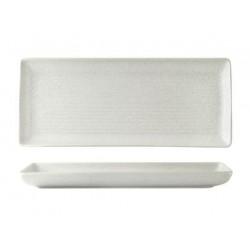 Zuma Share Platter 335x140mm Frost (6)