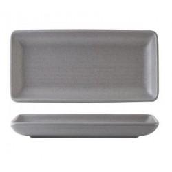 Zuma Share Platter 220x100mm Haze (6)