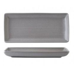 Zuma Share Platter 250x125mm Haze (6)