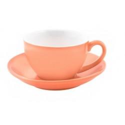 Bevande Intorno Coffee / Tea Cup 200ml Apricot (6)