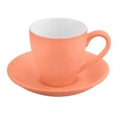 Bevande Cono Cappuccino Cup 200ml Apricot