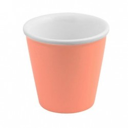 Bevande Forma Espresso Cup 90ml Apricot (6)