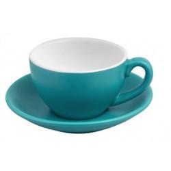 Bevande Intorno Coffee / Tea Cup 200ml Aqua (6)