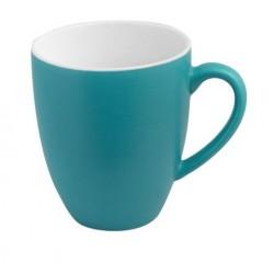 Bevande Intorno Mug 400ml Aqua (6)