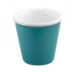 Bevande Forma Espresso Cup 90ml Aqua (6)