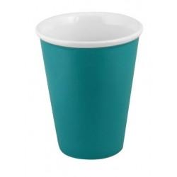 Bevande Forma Latte Cup 200ml Aqua (6)