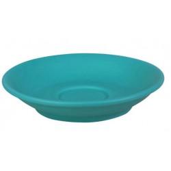 Bevande Universal Saucer for TR978250, TR978280, TR978360, TR978380 Aqua (6)