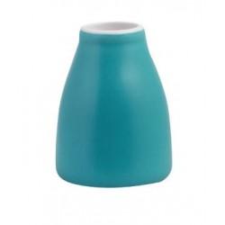 Bevande Tealeaves Creamer 100ml Aqua (6)