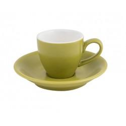 Bevande Intorno Espresso Cup 85ml Bamboo (6)
